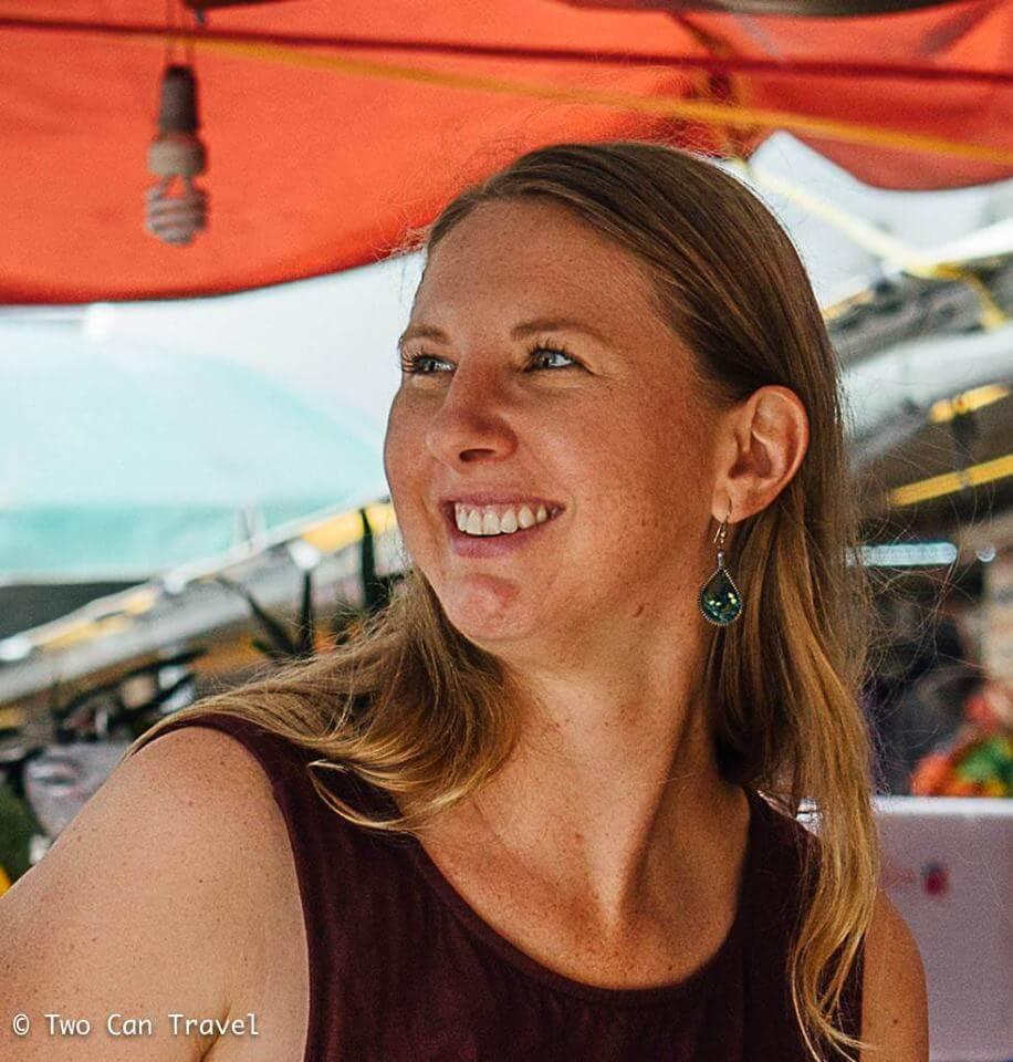 Jennifer Ryder Joslin