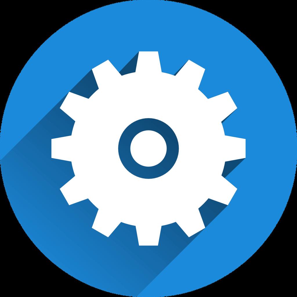 gear, settings, options-1077550.jpg